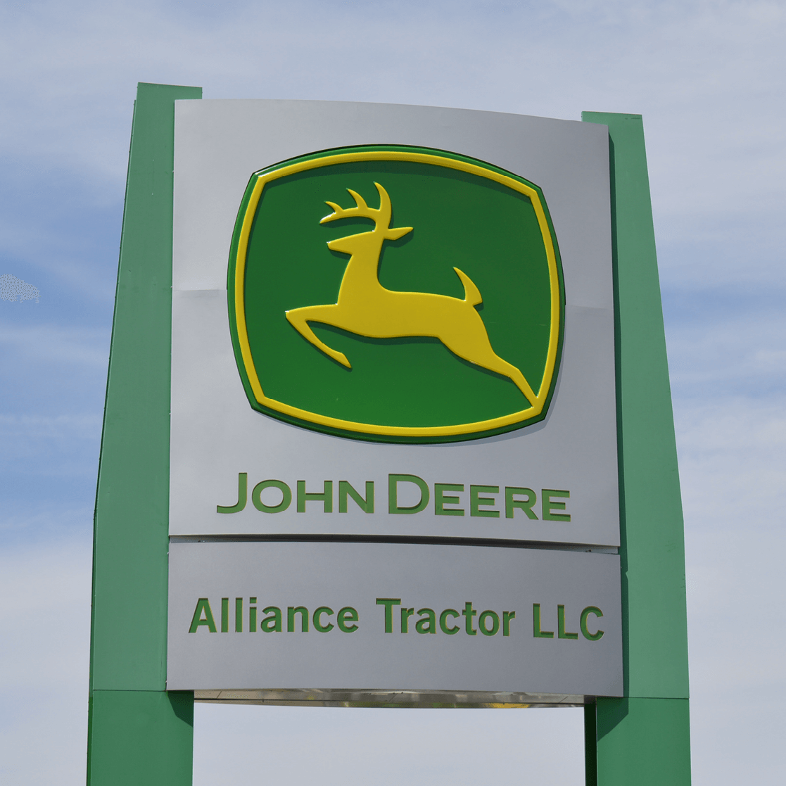 188c81b1d7aefd View the online parts catalog, purchase parts online, and order operator's  manuals through John Deere's Online Parts Lookup.
